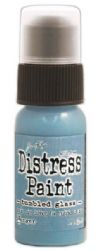 Ranger Tim Holtz® Distress Paint Dabber - Tumbled Glass